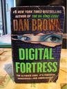 Digital Fortress by Dan Brown.jpg
