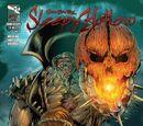Grimm Fairy Tales Presents Sleepy Hollow Vol 1 2