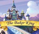 The Baker King