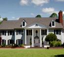 Chancellor Estate