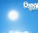 EL SUP3R 13/Propuesta: 1481 Episodios que Faltan de Doraemon