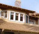 The Duncan House