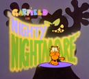 Garfield and Friends episodes, Season 1