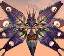 Winged Aparoid