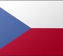 JoinDOTA League Europe Season 3/Dywizja 5 - Czechosłowacja