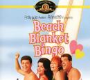 Beach Blanket Bingo (1965 Film)