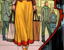 Armagh from Uncanny X-Men First Class Vol 1 3 0001.png