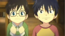 Rin y Yukio de pequeños.png