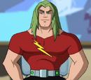 Leonard Samson (Earth-12041)