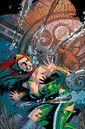 Aquaman Vol 7 32 Textless.jpg