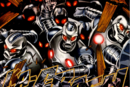 Cybernaut.png