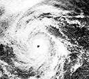 Hurricane Jake