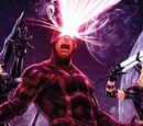 Ciclope (Scott Summers) (Terra-616)/Batalhas