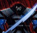 Uncanny X-Men: First Class Vol 1 5/Images