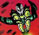 Uncanny X-Men: First Class Vol 1 6/Images