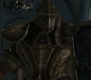 Королевский страж (Рыцарь Сиана)