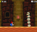 World 2-Castle (New Super Mario Bros.)