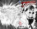 Superman Vol 3 32 Sketch Variant.jpg