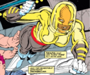 Heather Tucker (Earth-616) from New Mutants Vol 1 87.png