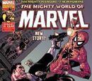 Mighty World of Marvel Vol 4 19