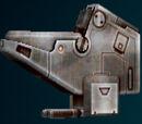 INW-DEC-MQ2