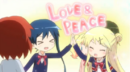 11lovepeace.png