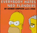 Songs by Todd Flanders