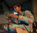 Postacie trybu zombie z Call of Duty: Black Ops II