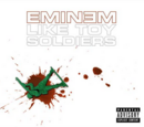 Eminem/Like Toy Soldiers