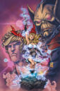 He-Man and the Masters of the Universe Vol 2 14 Textless.jpg