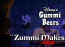Zummi-Makes-it-Hot.png