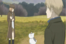 Natsume watching taki & nyanko friendship.png