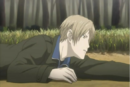 Natsume reaching for the mirror.png