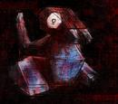 Porygon: Un error más