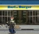 Earl of Burger