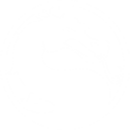 Mortal Kombat white.png