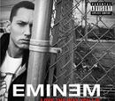 Eminem/Love The Way You Lie