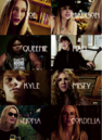 American horror story coven by gabluque-d6rnvtu.png