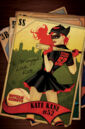 Batwoman Vol 2 32 Textless Bombshell Variant.jpg