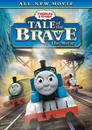 TaleoftheBrave(DVD).png