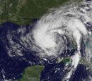 2015 Atlantic Hurricane Season (kdenny)