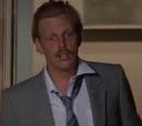 Bradley Wilson (Donnerverse)