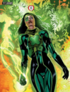 Jessica Cruz (Prime Earth) 004.png