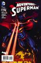 Adventures of Superman Vol 2 12.jpg
