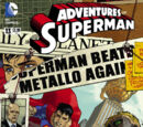 Adventures of Superman Vol 2 13