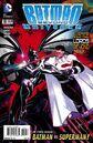 Batman Beyond Universe Vol 1 11.jpg
