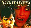 Vampires: The Turning (2005)