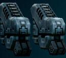 ZWX-F04/ORBIT