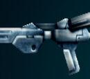 ZWG-HG/111
