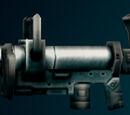 EWG-BZ-B1100